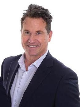 SOHO Complex Expert Greg Fawcett of the Davies Real Estate Group