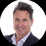 SOHO Townhomes Real Estate Expert Greg Fawcett of Davies Real Estate Group