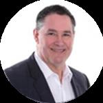 SOHO Townhomes Real Estate Expert Jamies Davies of Davies Real Estate Group