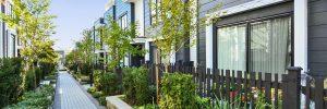 SOHO Townhomes at 2280 163rd St, Surrey BC